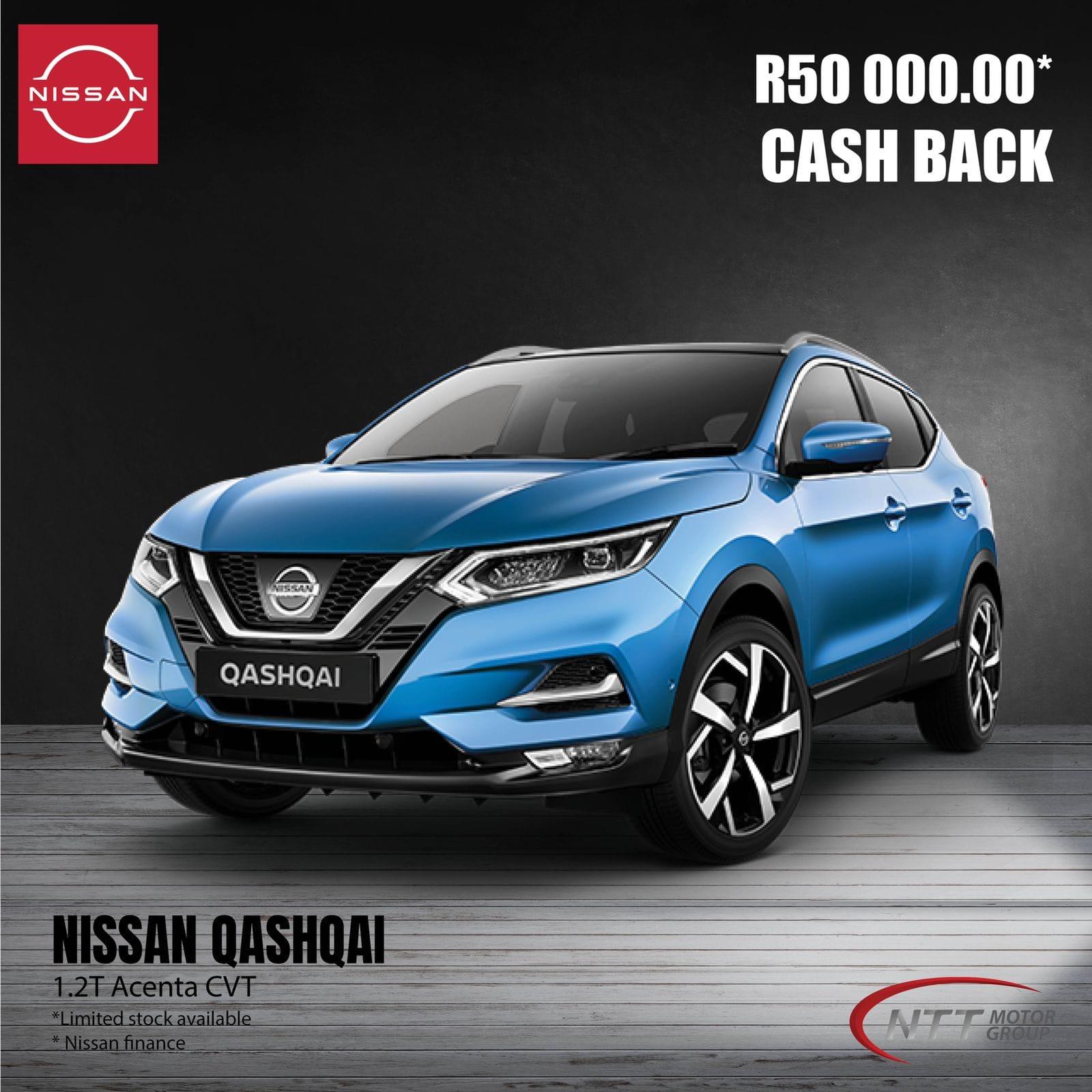 Nissan (3)