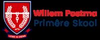 Willem Postma Primere skool