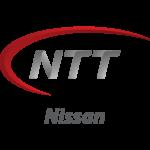 Nissan-NTT Bloemfontein